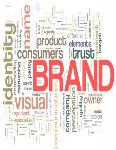 Brands - Ideas4Solutions